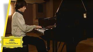 Rafal Blechacz - Piano Sonata - Szymanowski (Official Video)
