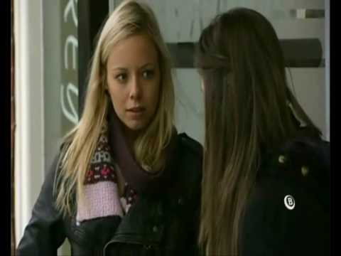Fan Video - Sophie & Sian (Coronation Street) – The Way I Loved You