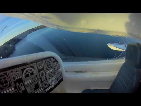 flyzone-seawind-fpv