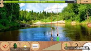 На что клюёт голавль в реальной рыбалке