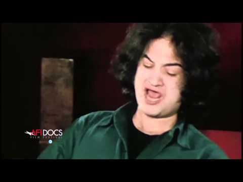 Drunk Stoned Brilliant Dead: The Story of the National Lampoon Movie Trailer