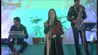 Zindagi Pyar Ka Geet Hai | Mayur Soni | Padmini Kolhapure - Souten | Lata Mangeshkar