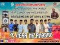 Ye Mera Nizamabad Rap Song || Singer : Roll Rida || Director: Bejugam Rakesh ,VennelaSatish