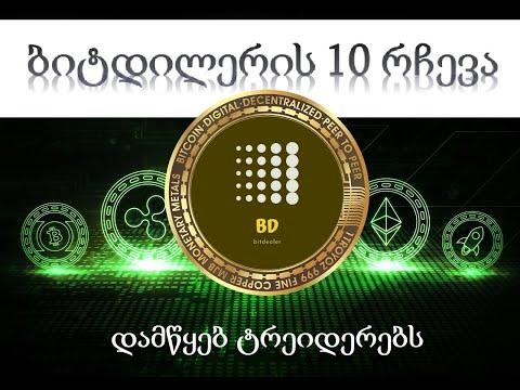 Btc online regisztráció 2021