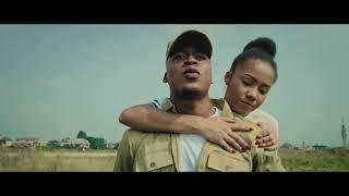 BOOMBOXX   (OFFICIAL VIDEO) I DEY Ft. TENI #boomboxx #teni #idey #love #lovestory