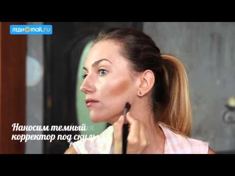 Ультразвуковая чистка лица и пигментные пятна