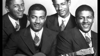 The Mills Brothers - When You Were Sweet Sixteen 1947