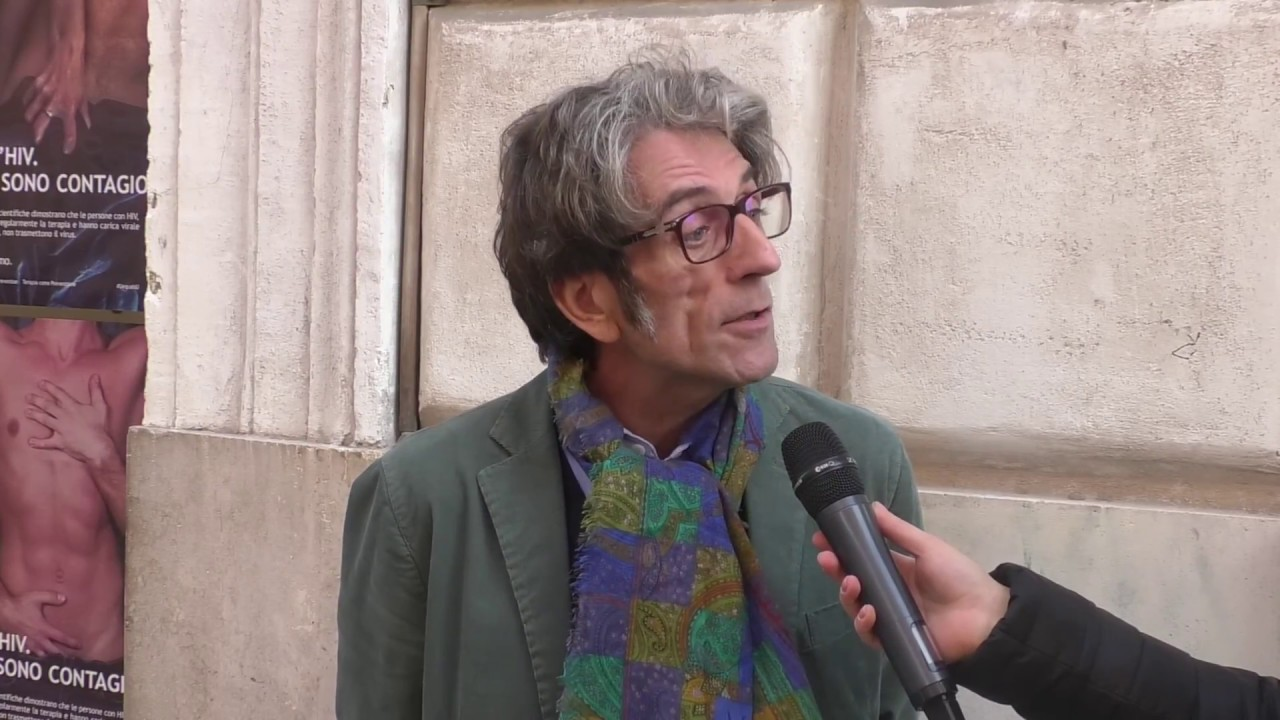 Torna l'allarme AIDS in Italia