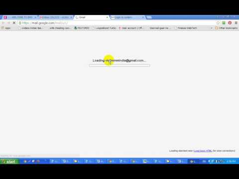 Make Unlimited Income With Google Adsense Google Adsense