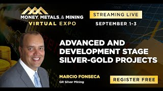 Advanced and Development Stage Silver-Gold Projects