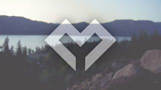 [LYRICS] Finding Hope - Realizations (ft. Deverano & Lauren Cruz)