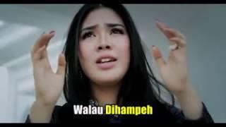 Download lagu Ipank Feat Kintani Cinto Dalam Sansaro Mp3