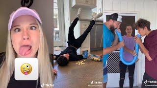 Funny TikTok November 2020 Part 1 | The Best Tik Tok Videos Of The Week