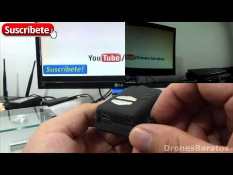 test-mobius-camera-protective-case
