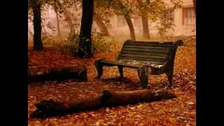 When October Goes - Rosemary Clooney, Nancy Wilson, Barry Manilow