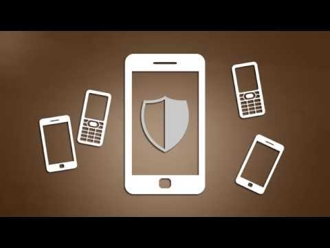 Video of TorGuard VPN