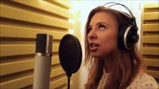 Смотреть онлайн Как научиться правильно петь с нуля