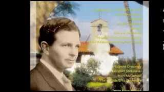 """The Music of Harl McDonald - A great """"lost"""" American Composer"""
