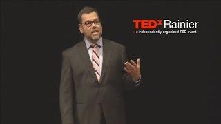 Stoners coming out – beyond the marijuana monster myths | David Schmader | TEDxRainier | Kholo.pk