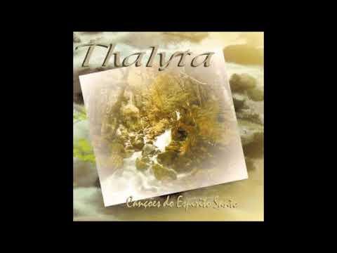 Thalyta - Salmos 51