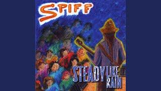 Steady Like Rain
