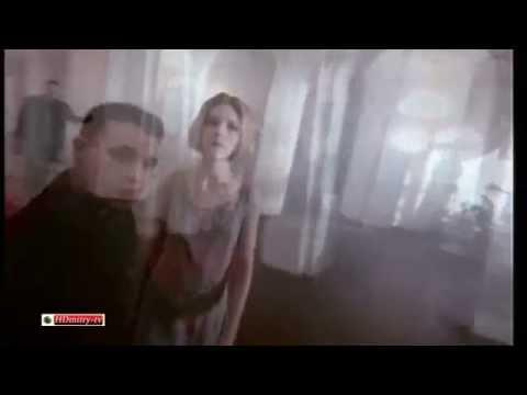 Руки Вверх - Крошка моя (HDmitry-tv)