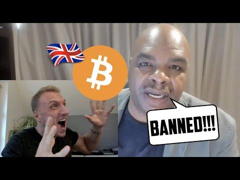 Copay bitcoin piniginė