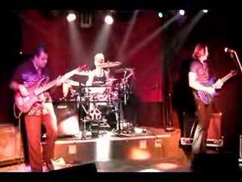 John Inman Netwerk - LIVE '06 - medley/montage