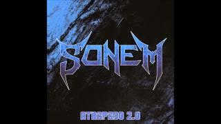 Sonem - Prisionero (Angeles del Infierno)
