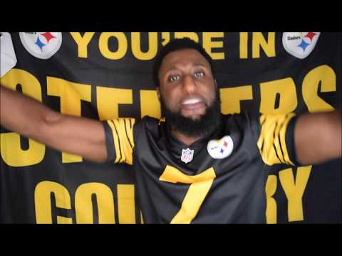 2019 Steelers vs Seahawks Post Game Reaction
