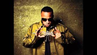 Yo Gotti -- 'Look In The Mirror' (Remix) (Feat. J. Cole, Wiz Khalifa & Wale) + Download Link