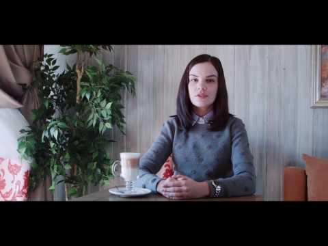 Совет семейного юриста. Выплаты и пособия для семей, имеющих детей в Ростовской области
