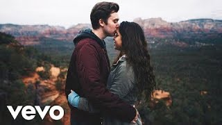 Shawn Mendes Ft. Kygo & Alan Walker - Like You (Official Video)