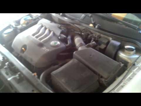 Welcher Brennstoffverbrauch bei wolwo хс90 2.5 Benzin