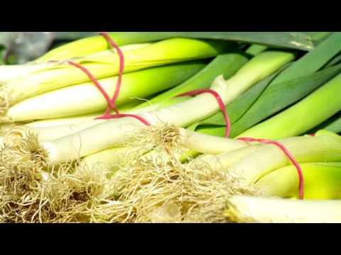 Kefir di perdita di peso con risposte di cetriolo