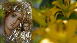Владимир Вавилов - Джулио Каччини  Аве Мария – Ave Maria