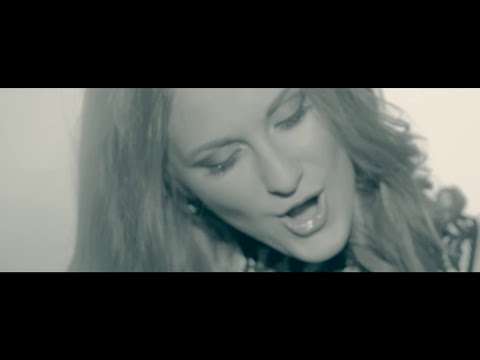 Marietta Ways - Далеко