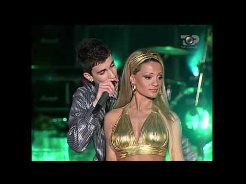 Anjeza dhe Bertan Asllani - Lum per ty
