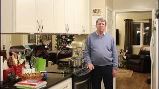 Frigidaire PLES389ECE Oven Door Locked