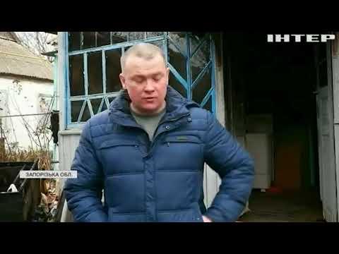 Наш земляк за порятунок дітей з пожежі став лауреатом Всеукраїнської акції «Герой-рятувальник року» (ВІДЕО)