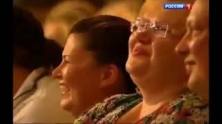 Аншлаг Игорь МАМЕНКО Два украинца на армянском Анекдоты