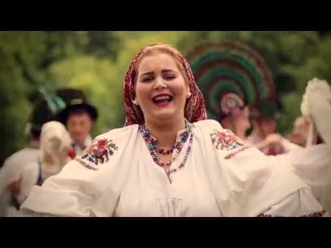 Maria Claudia Vartolomei – Badea din alt sat Video