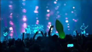 311 Day 2018 - Time is Precious - Second Night Happy 311 Day!