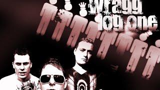 Wragg & Log:One Vs. Nomad Mix (45min)