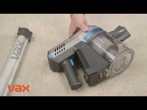 Vacuum Cleaner Parts Vacuum Cleaner Accessories Latest