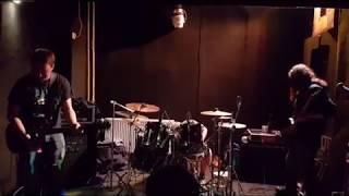 Video STROM - Srdce