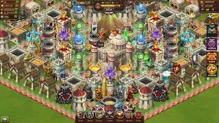 Битва за трон*КРУЧУ РУЛЕТКУ 500 РУБИН
