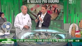 TONDA RAI 1 - National TV Network All videos