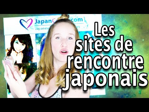 Site rencontre its