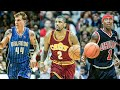 Download Youtube: THE TOP 5 GREATEST BALL HANDLERS OF ALL TIME